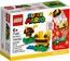 LEGO 71393 Bienen-Mario Anzug