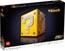 LEGO 71395 Fragezeichen-Block aus Super Mario 64
