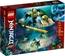 LEGO 71750 Lloyds Hydro-Mech