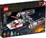 LEGO 75249 Widerstands Y-Wing Starfighter