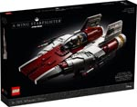 LEGO 75275 A-wing Starfighter