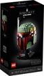 LEGO 75277 Boba Fett Helm