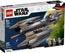 LEGO 75286 General Grievous' Starfighter