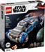LEGO 75293 I-TS Transportschiff der Rebellen