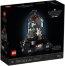 LEGO 75296 Darth Vader Meditationskammer
