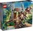 LEGO 75936 Jurassic Park: T. Rex' Verwüstung