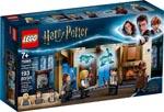 LEGO 75966 Der Raum der Wünsche auf Schloss Hogwarts