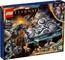 LEGO 76156 Aufstieg des Domo