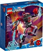 LEGO 76171 Miles Morales Mech