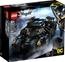 LEGO 76239 Batmobile Tumbler: Duell mit Scarecrow