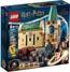 LEGO 76387 Hogwarts: Begegnung mit Fluffy