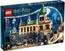 LEGO 76389 Hogwarts Kammer des Schreckens