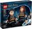LEGO 76393 Harry Potter & Hermine Granger