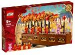 LEGO 80102 Drachentanz