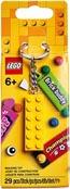 LEGO 853989 Jubel Taschenanhänger