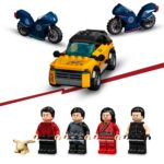LEGO Marvel 76176 Shang Chi Escape From The Ten Rings (4)